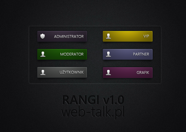 web-talk-pl-rangs.png