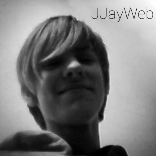 JJay - zdjęcie