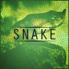 Edycja szablonu z poziomu Edytora - ostatni post przez Snake_