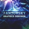 fantovsky - zdjęcie