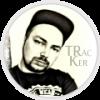 TRACKER - forum webmasterskie, forum komputerowe