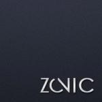 zonic - zdjęcie