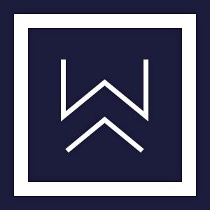 Webseen - zdjęcie