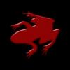 kasima - forum webmasterskie, forum komputerowe