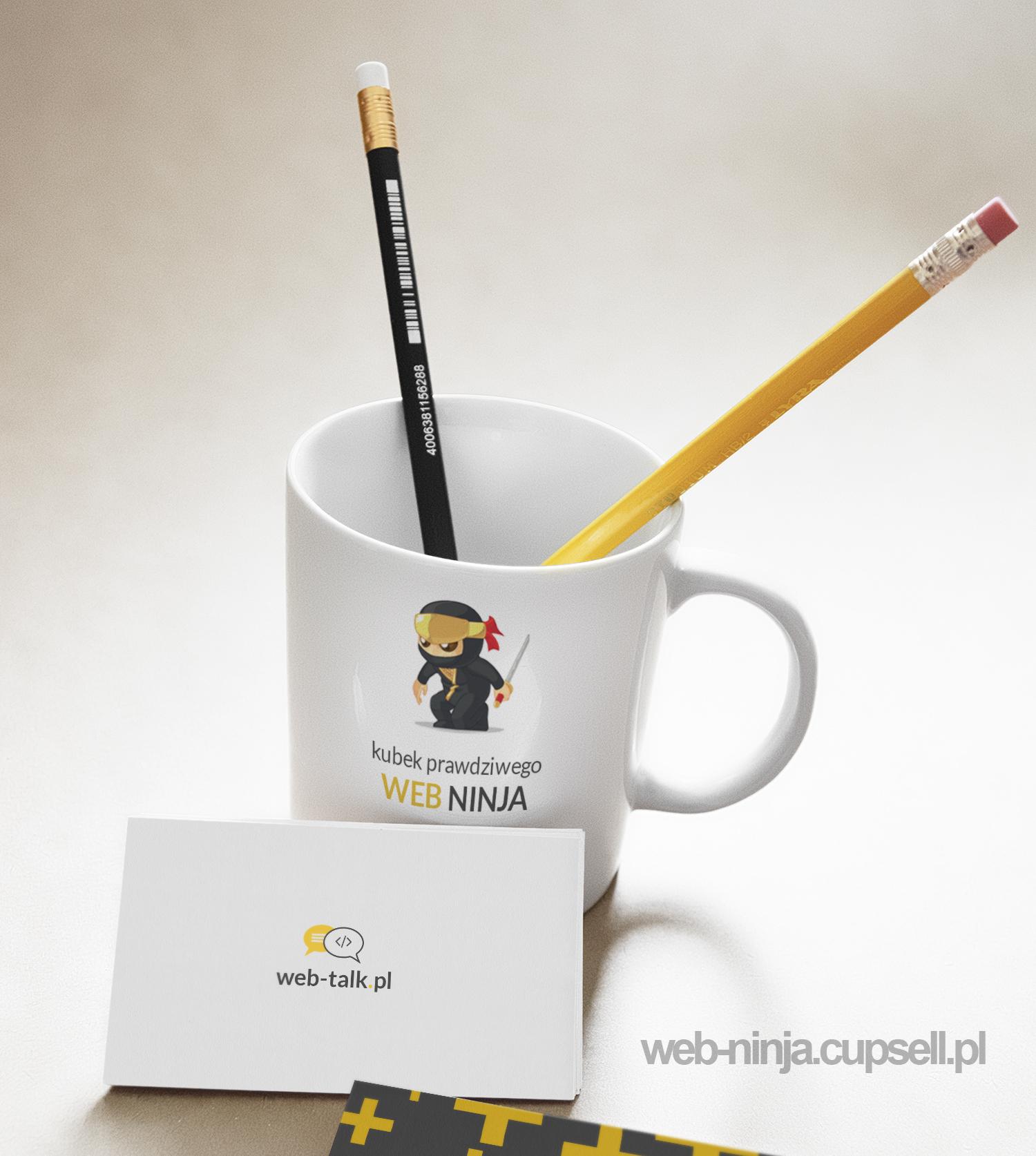 web_ninja.jpg